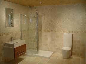 wall decor bathroom wall tiles ideas - Bathrooms Tile Ideas