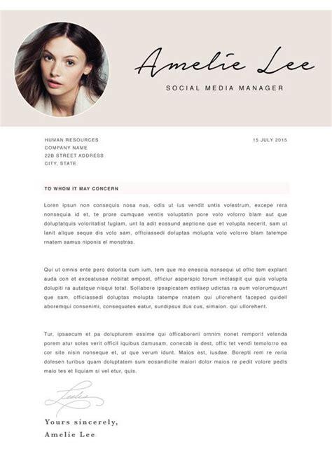 We Received Your Submitted Cv Resume And We Sincerely Appreciate by 220 Ber 1 000 Ideen Zu Cv Beispiel Auf Werbetexter Und Lebenslauf