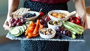 Healthy Eating Hacks  U00bb   Printable Guide