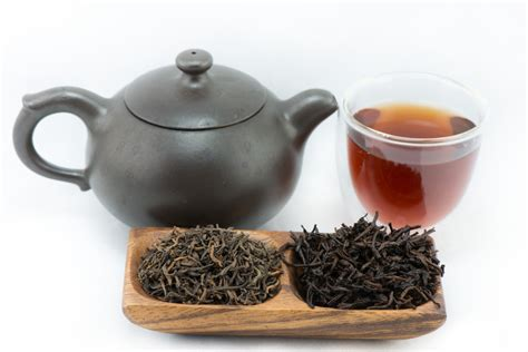 Po Stands For by 6 Reasons To Drink Pu Erh Tea Me Tea