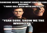 Will Ferrell Meme Origin - true story bro will ferrell know your meme