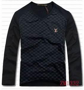 17 Best ideas about Louis Vuitton Mens Shirts on Pinterest ...