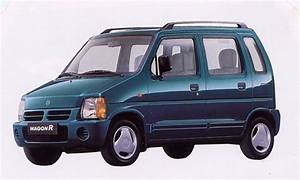 Suzuki Wagon R Sr410 Sr412 Service Repair Manual  U0026 Wiring