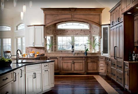 kitchen cabinets jacksonville fl cabinetry in jacksonville premium kitchen cabinetry