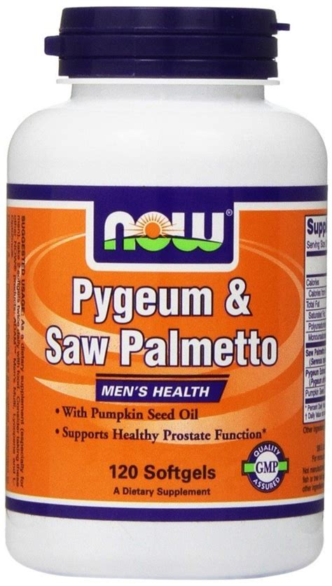 Pygeum Africanum for Hair Loss Is it a Natural DHT