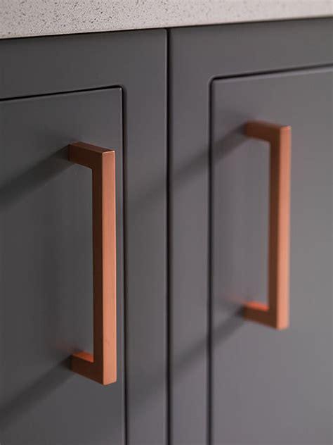 kitchen cabinet door handles with backplate knobs handles magnet