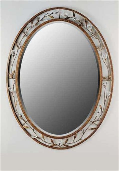 unique bathroom mirror ideas decorative bathroom mirrors can make your bathroom a showplace furniture design