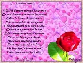 message fã licitation mariage poème d 39 amour