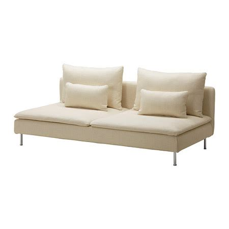 Sofa Convertible En Cama Ikea by Decoracion Mueble Sofa Sofa Cama De 90 Ikea
