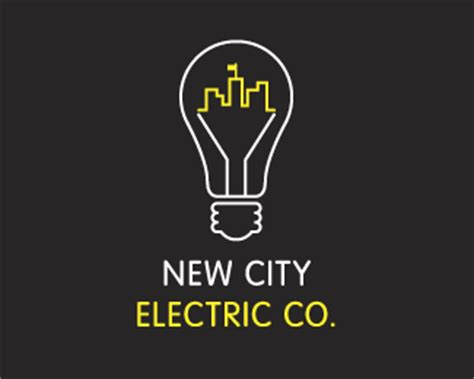 New City Electric Company Designed By Shapingthepage. Upcoming Technology Conferences. Degree In International Business Salary. Hula Hoop Exercise Classes Dentists Aurora Il. Radian Communication Services. Rental Cars Sydney Australia. Medical Assistant Salary Ny Credit Card Apps. Elementary School Teacher Colleges. Minneapolis Security Systems
