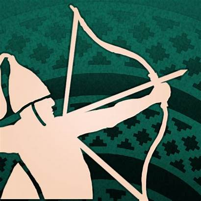 Slavic Archers Archer Ancestors Legacy Gamepedia Slavs