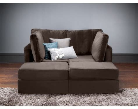 Lovesac Bed by Lovesac Wantings For The Home