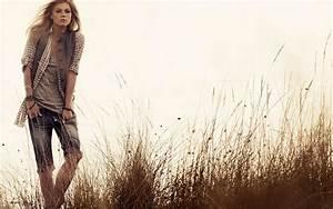 Kristi portfolio: Fashion Modelling