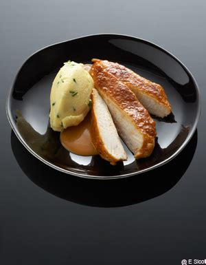 cuisine filet de poulet filet de poulet au sat 233 pour 6 personnes recettes 224
