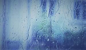 Remplacer Une Vitre : les avantages faire remplacer ses vitres ~ Melissatoandfro.com Idées de Décoration