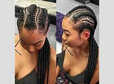 CREATIVE GHANA WEAVES FOR ALL HAIRSTYLE LOVERS