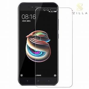 Anti Gores Kaca For Iphone 6 Plus Premium Tempered Glass