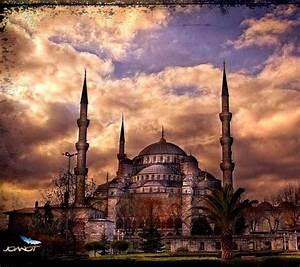 Beautiful Masjid Wallpapers Hd, Check Out Beautiful Masjid ...