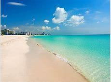 Gallery Pompano Beach, Florida
