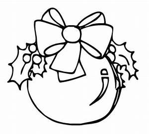 Große Weihnachtskugeln Für Außenbereich : kostenlose malvorlage weihnachten gro e christbaumkugel zum ausmalen ~ Eleganceandgraceweddings.com Haus und Dekorationen