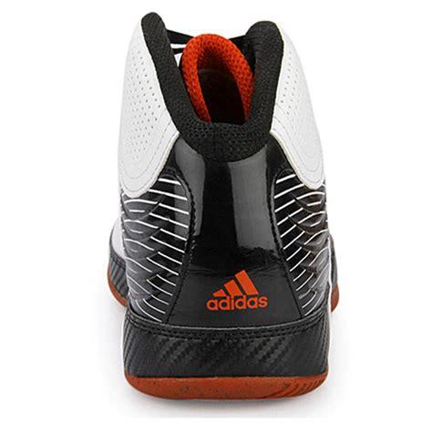adidas commander td  basketball shoes buy adidas