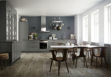 cote maison cuisine cuisine handsome cuisine maison cagne cote maison