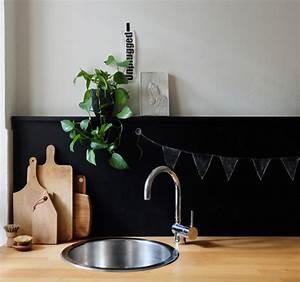 Abschlussleiste Küche Anbringen : minza will sommer ~ Watch28wear.com Haus und Dekorationen