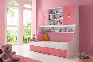 meuble chambre fille meuble chambre fille pas cher paihhi com