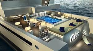 Luxury Yacht Exterior Wwwpixsharkcom Images
