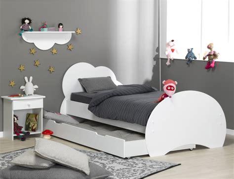 chambre bébé écologique chambre bébé altéa blanche mobilier bébé écologique