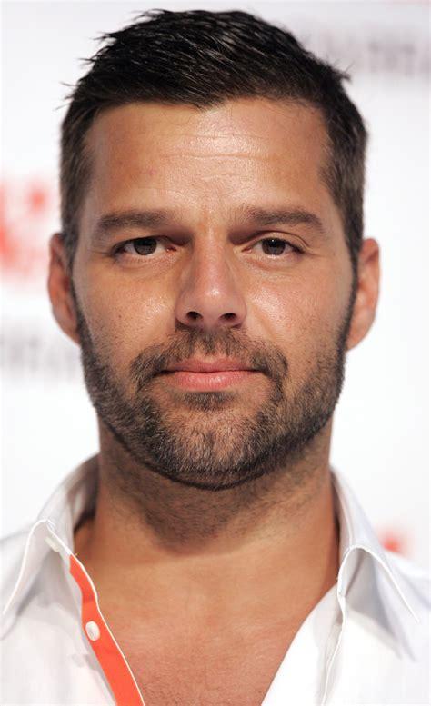 Ricky Martin  Wikipedia, La Enciclopedia Libre
