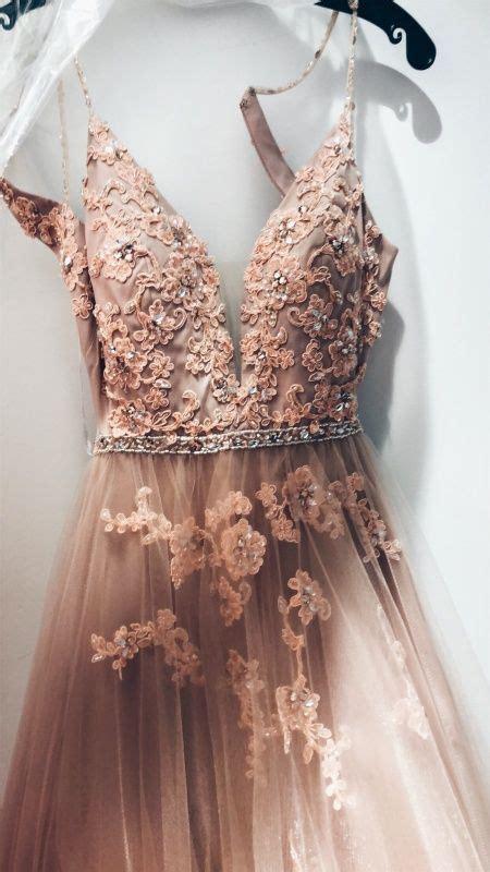 vsco meredithmarieolsen lace formal dress prom