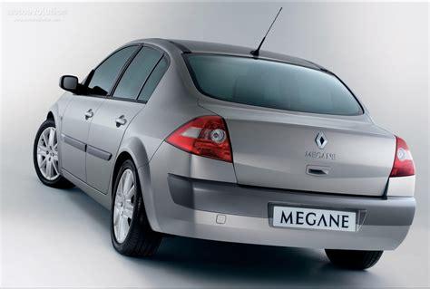 renault megane 2005 sedan renault megane sedan specs photos 2003 2004 2005