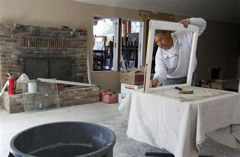 Brothers Restaurant To Open At Red Barn In Santa Ynez