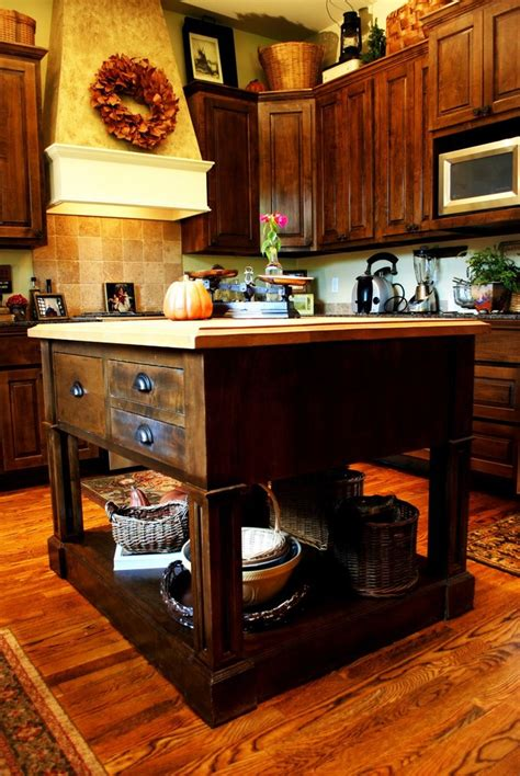 custom made kitchen islands amazing custom made kitchen islands to draw inspirations