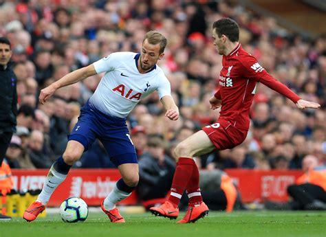 'He's world class': Tottenham star Harry Kane praised by ...