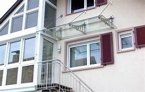 unsere edelstahl be und verarbeitung edelstahl With französischer balkon mit schneider sonnenschirme werksverkauf