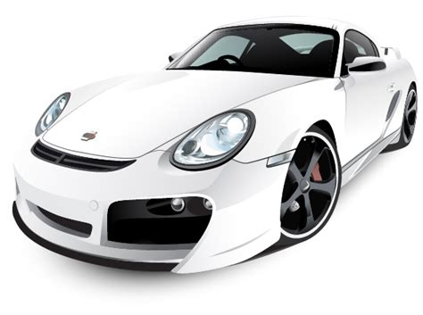 porsche transparent porsche png transparent porsche png images pluspng