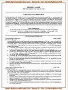 Resume Writing Services Top 5 Professional Resume Writing Companies CEO Resume CEO CV CEO Resume Samples CEO Resume Sample Download Resume Format Write The Best Resume Resume Writing Services Top 5 Professional Resume Writing Companies