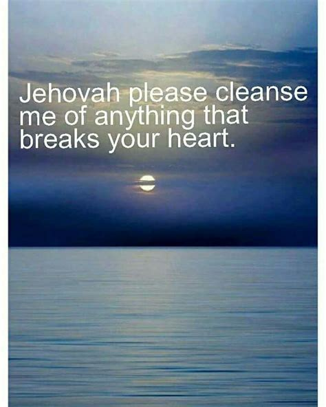 scary times coming images  pinterest jehovah