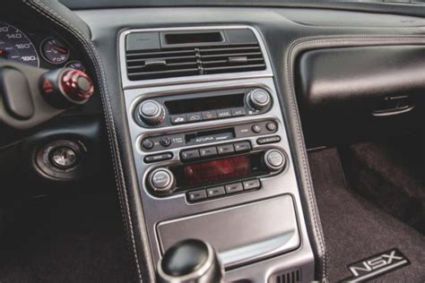 car engine manuals 2004 acura nsx head up display modern classics set to shine at hilton head island sale