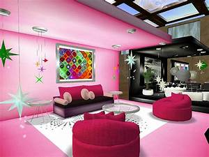 teenage girl room ideas cheap interior design bedroom With interior design teenage bedroom ideas