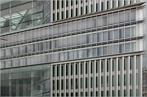 Buerohaus In Hamburg by 2002 B 252 Rohaus Deichtor Hamburg Fotos Architektur