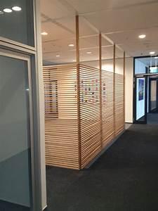 Trennwand Mit Glas : medien und trennw nde bestellen schreinerei h tzel ~ Michelbontemps.com Haus und Dekorationen