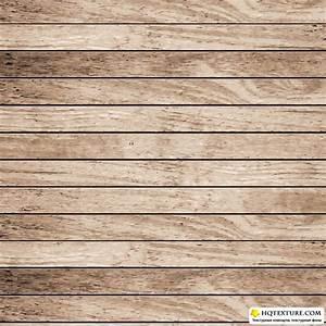 Planche De Bois Vieilli : 5 wooden background set 5 ~ Mglfilm.com Idées de Décoration