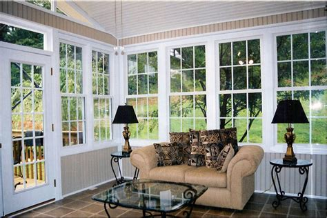gallery   season sunrooms georgia sunroom