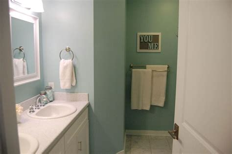 1000 images about bathroom paint colors on