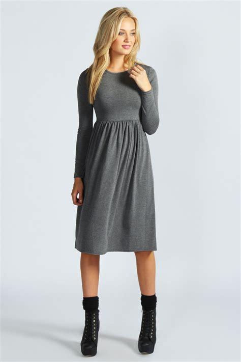 printed sleeve bodycon dress sleeve midi dress dressed up