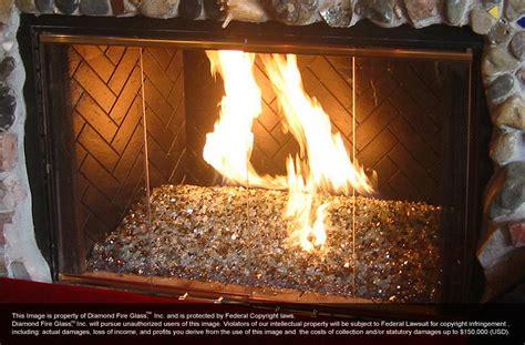 fireplace glass rocks legacy premixed pit glass pit glass pit