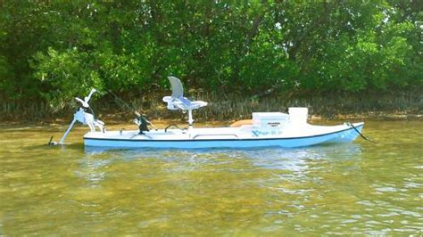 Recon Boats by Recon Boats For Sale Boats